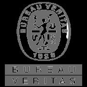 bv-paros